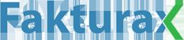 Fakturax - Gratis fakturaprogram